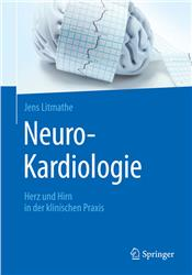 Cover Neuro-Kardiologie