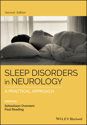 Sleep Disorders in Neurology: A Practical Approach