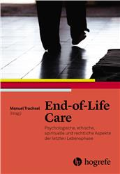 Cover End-of-Life Care