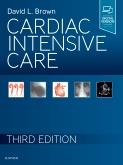Cover Cardiac Intensive Care
