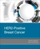Cover HER2-Positive Breast Cancer