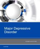 Cover Major Depressive Disorder