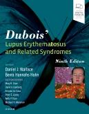 Cover Dubois Lupus Erythematosus and Related Syndromes