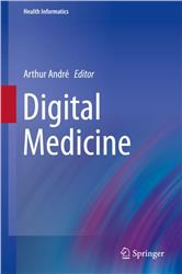 Cover Digital Medicine