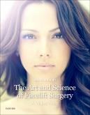 Cover The Art and Science of Facelift Surgery, A Video Atlas