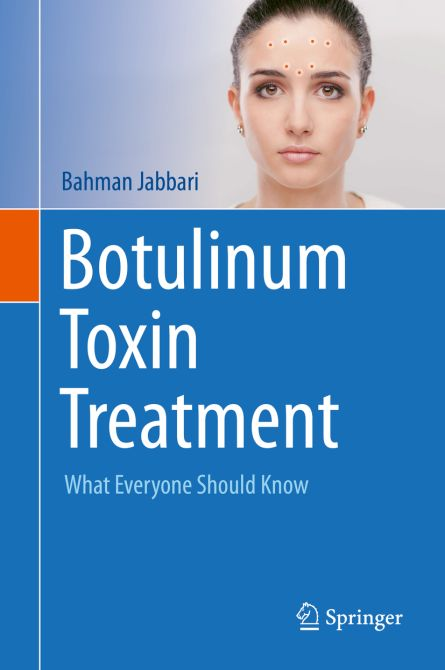 Botulinum Toxin Treatment