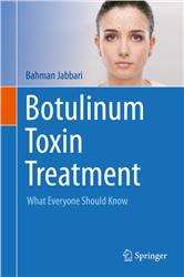 Cover Botulinum Toxin Treatment