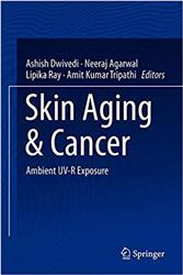 Cover Skin Aging & Cancer