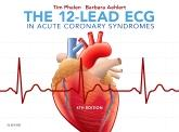 Cover The 12-Lead ECG in Acute Coronary Syndromes