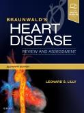 Cover Braunwalds Heart Disease