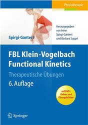 Cover FBL Klein-Vogelbach Functional Kinetics