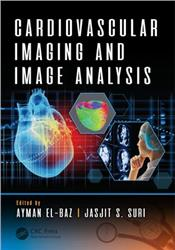 Cover Cardiovascular Imaging and Image Analysis