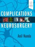 Cover Complications in Neurosurgery