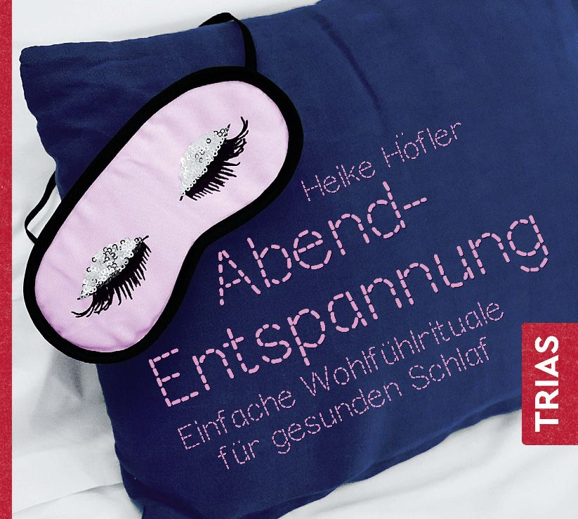 Abend-Entspannung