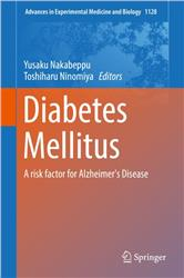Cover Diabetes Mellitus