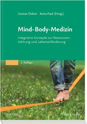 Cover Mind-Body-Medizin
