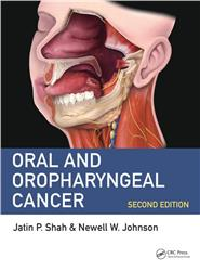 Cover Oral and Oropharyngeal Cancer