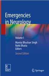 Cover Emergencies in Neurology 01