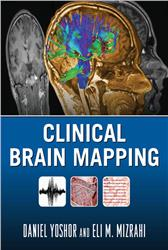 Cover Clinical Brain Mapping