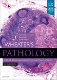 Cover Wheaters Pathology: