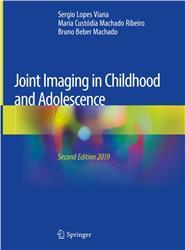 Cover Joint Imaging in Childhood and Adolescence