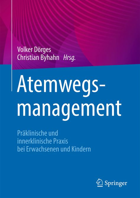 Atemwegsmanagement