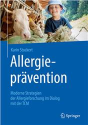 Cover Allergieprävention