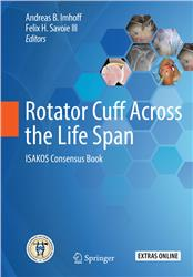 Cover Rotator Cuff Across the Life Span