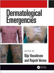 Cover Dermatological Emergencies