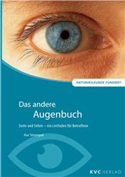Cover Das andere Augenbuch