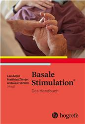 Cover Basale Stimulation®