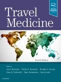 Cover Travel Medicine