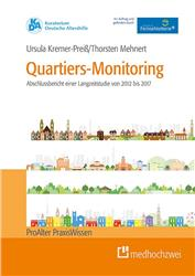 Cover Quartiers-Monitoring