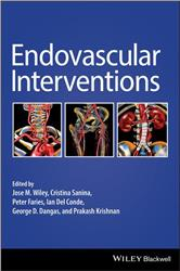 Cover Endovascular Interventions