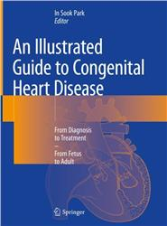 Cover An Illustrated Guide to Congenital Heart Disease