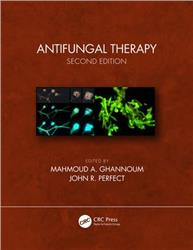 Cover Antifungal Therapy