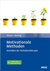 Cover Motivationale Methoden