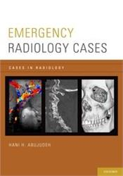Cover Emergency Radiology Cases