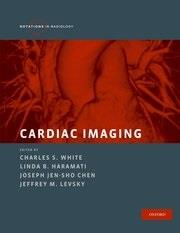 Cover Cardiac Imaging