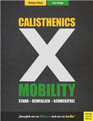 Cover Calisthenics X Mobility