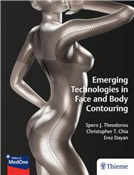 Cover Emerging Technologies in Face and Body Contouring