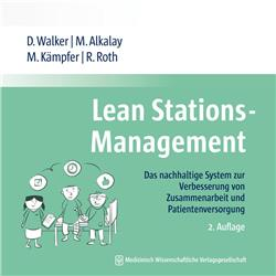 Cover Lean Stations-Management