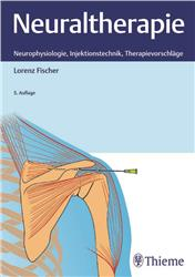 Cover Neuraltherapie