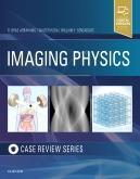Cover Imaging Physics
