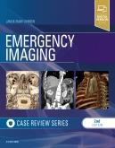 Cover Emergency Imaging: Case Review Series
