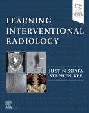Cover Learning Interventional Radiology
