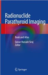 Cover Radionuclide Parathyroid Imaging