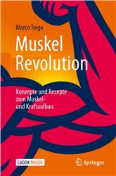 Cover MuskelRevolution
