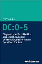 Cover DC:0-5