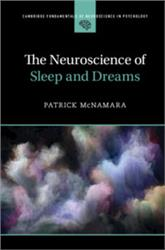 Cover The Neuroscience of Sleep and Dreams